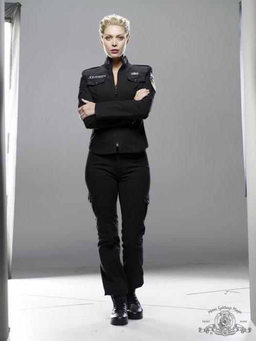 Promotional Photos Online. zmokeyjoe hat folgende Bilder angehängt.