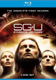 SGU Season One Blu-ray