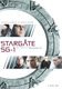 SG-1 Season Ten DVD