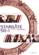 SG-1 Season Four DVD
