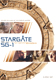 SG-1 Season Six DVD