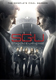 SGU Season Two DVD