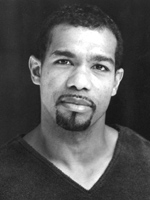 GateWorld - Michael Beach cast in Stargate Atlantis