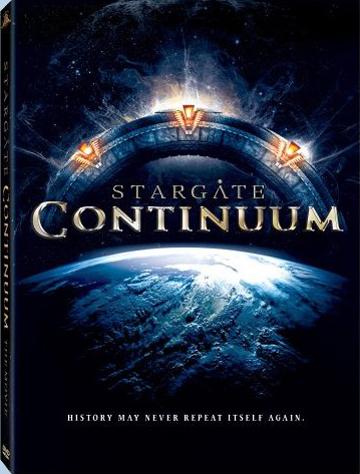 http://www.gateworld.net/news/graphics/dvd_continuum_l.jpg