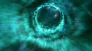 300px-Wormhole.jpg
