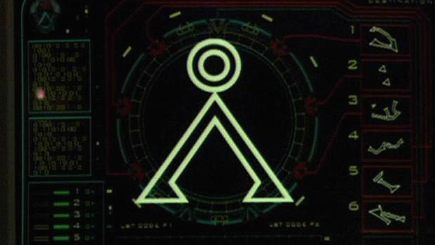 Point Of Origin The Stargate Omnipedia