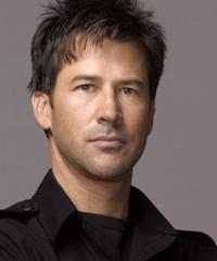 John Sheppard - The Stargate Omnipedia