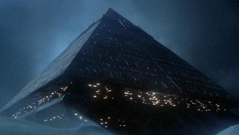 [Image: Pyramidship.jpg]