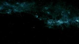 Pegasus Galaxy - The Stargate Omnipedia