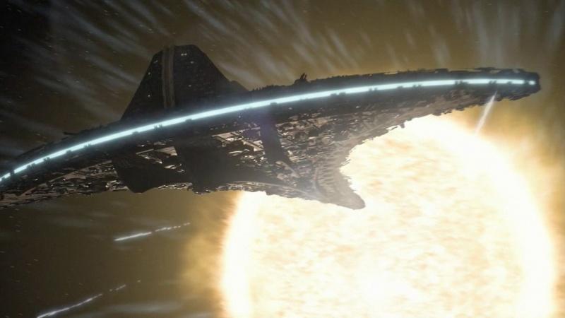 Stargate Universe : Ultimate 800px-Destiny_aft