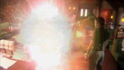 Anubis - The Stargate Omnipedia