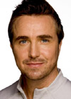 Paul McGillion 2