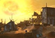 Stargate Worlds 7