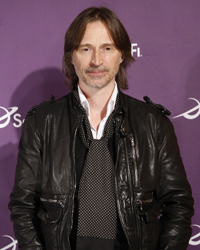 Robert Carlyle (Gary He / SCI FI Channel)