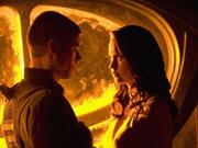 "SGU ""Light"" - Scott and Chloe"