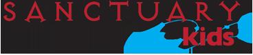 Sanctuary for Kids (Logo)