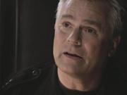 "SGU ""Earth"" - O'Neill (Richard Dean Anderson)"