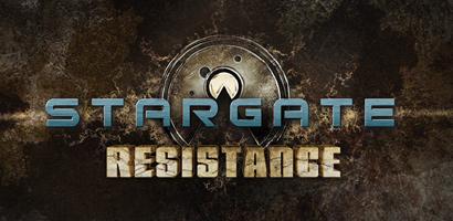Stargate Resistance (wide logo)