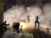 Stargate Resistance 04