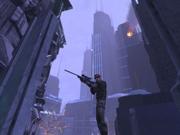 Stargate Resistance 06