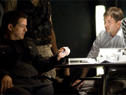 Those communication stones may prove troublesome to Colonel Young (Ferreira) when SGU returns this Friday.