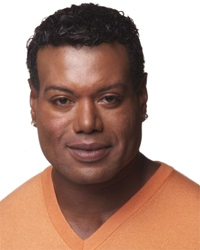 Christopher Judge 4