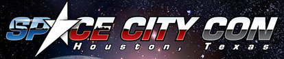 SpaceCity Con (Banner)