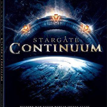 legenda stargate continuum