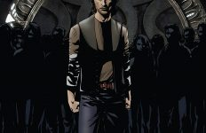 Back to Destiny #2 (SGU Comics)
