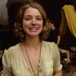 Stargate Origins (First-Look Teaser) - Ellie Gall