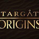 Stargate Origins (Title)