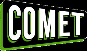 Comet TV (Logo)