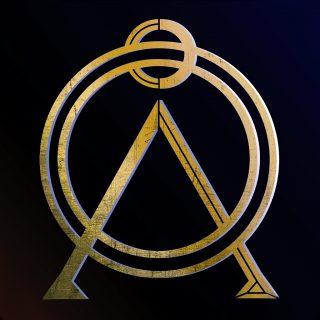 Stargate Command (Logo)