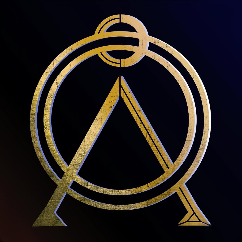 Stargate Command All Access Extended To September Gateworld