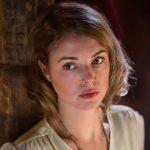 Stargate Origins (Ellie Gall) - Catherine Langford