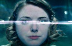 Catherine's Puddle Pass (Stargate Origins)