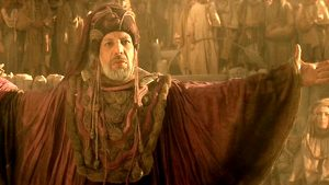 Kasuf (Stargate the Movie)