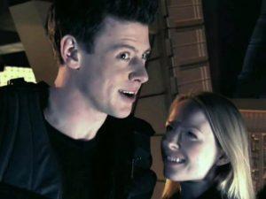 "Teen SG-1 (""200"")"