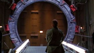 Homecoming (SG-1 702) - Stargate