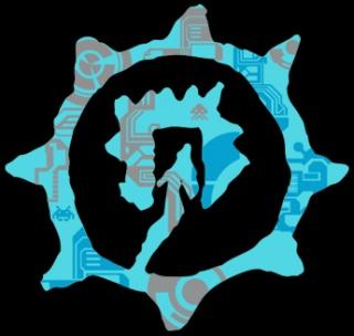 Gatecon 2018 (Logo)