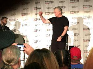 RDA at Dallas Fan Expo (4)