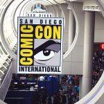 San Diego Comic-Con (2013)