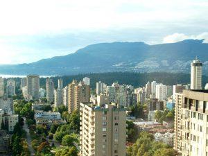 Vancouver (Gatecon 2008)