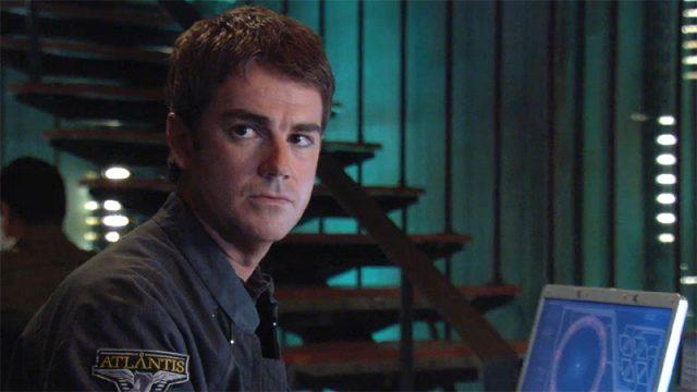 Chuck (Stargate Atlantis)