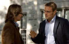 "Nicholas Rush and Daniel Jackson (""Human"")"