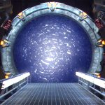 S.G.C. Stargate