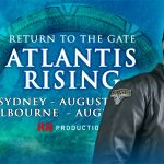 Atlantis Rising Fan Events (The Hub)