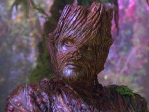 Louis Ferreira (Star Trek: Voyager)