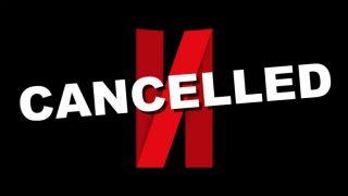 Netflix [Cancelled]