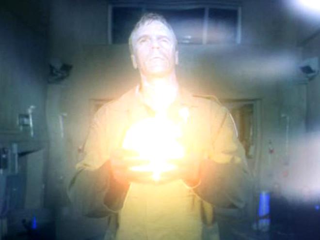 Self Destruct Nine Times Stargate Nearly Blew It All Up 187 Gateworld